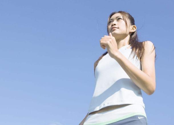 北京肥胖的人该怎样做到真正的减肥效果减肥要注意哪些饮食